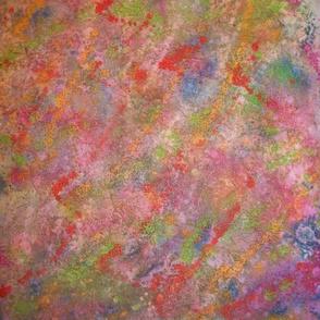 Colour Mush
