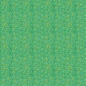 bamboo8-greens/teal-Small