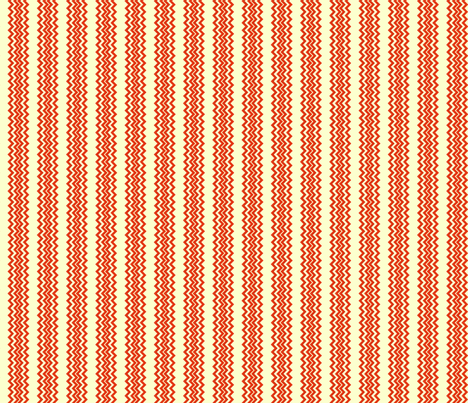 chevy fabric by moompy on Spoonflower - custom fabric