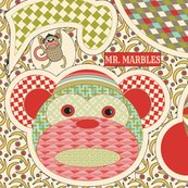 New-monkeyfinal_shop_thumb