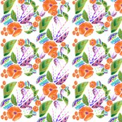 Rfloral_pattern_shop_thumb