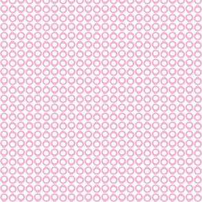 blythe pullring light pink