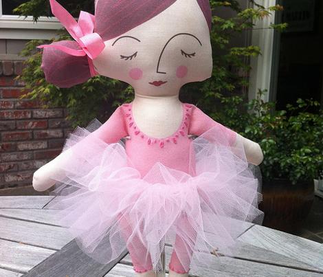 Emily_ballet.ai_comment_279741_preview