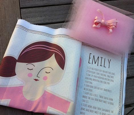 Emily_ballet.ai_comment_279747_preview
