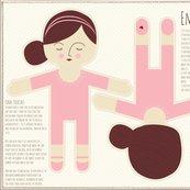 Emily_ballet.ai_shop_thumb