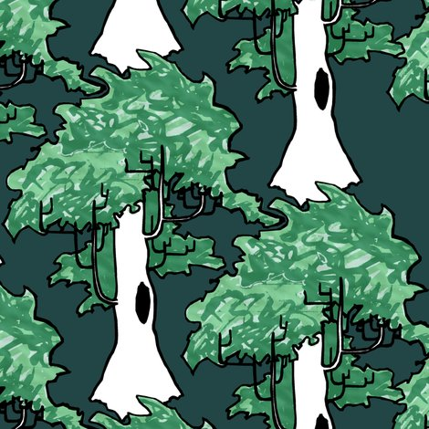 Rforestforthetrees_shop_preview