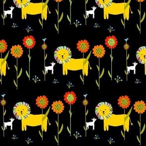 Rrlion_lamb_2_shop_thumb