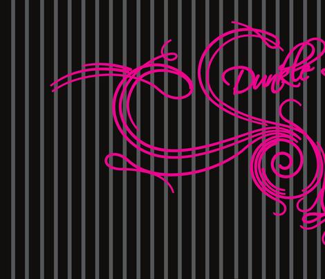 Spoonflowerprint4_4_40x40 fabric by dunkle_liebe on Spoonflower - custom fabric
