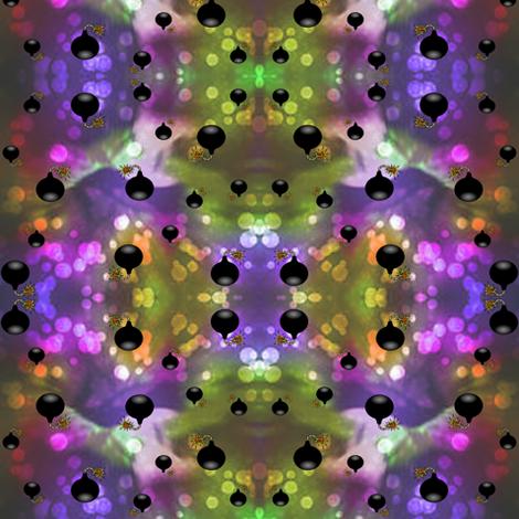 Explosion fabric by ravynscache on Spoonflower - custom fabric