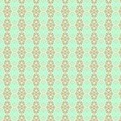 2013-02-20_00-22-52-1_shop_thumb