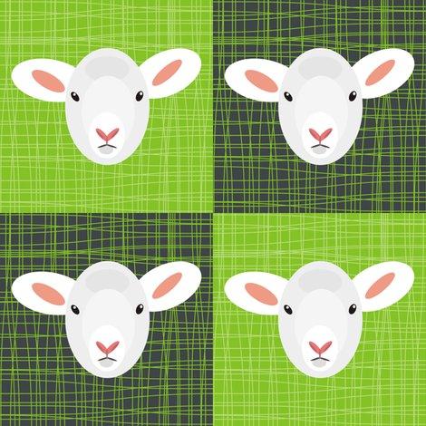 Rgreen_lamb._shop_preview