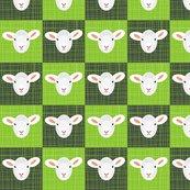 Rgreen_lamb._shop_thumb