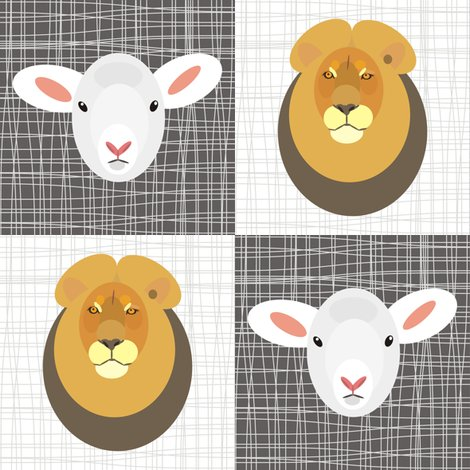 Rlion_lamb_grey._shop_preview