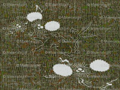 katagami__running_rabbit_and_flower-ed-ed-ed-ed-ch