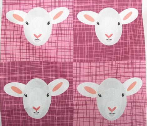 Rpink_lamb._comment_281686_preview