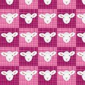 Rpink_lamb._shop_thumb