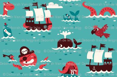 piratesdesign