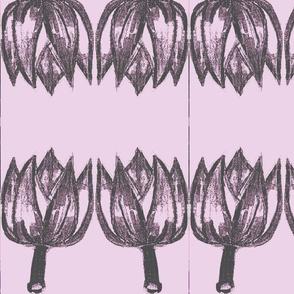 textiles3-ed-ed-ch-ch