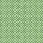 Rcheckerboardandswirlsgreenpurple_shop_thumb