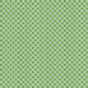 checkerboardandswirlsgreenpurple