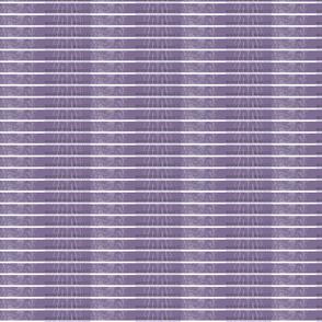 ww_banner_purple
