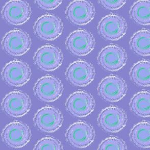 Purple Waters-ch