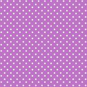 Jb_sasparilla_dots_orchid_shop_thumb