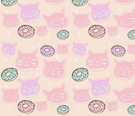 Cat-doughnuts-15x17-final-pastels.pdf_shop_preview