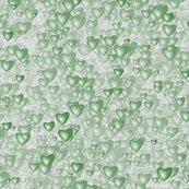 Rseaofhearts-full-green_shop_thumb