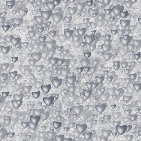 Rrseaofhearts-full-grey_shop_preview