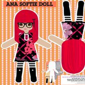 Rdolls_ana_shop_thumb