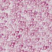 Rseaofhearts-full-pink_shop_thumb
