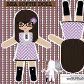 Rdolls_mia_shop_thumb
