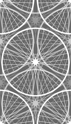 01835859 : wheels : grey chalkboard