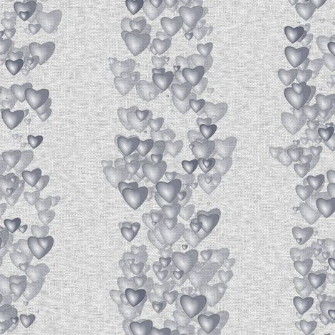 Rseaofhearts-stripes-grey_shop_preview