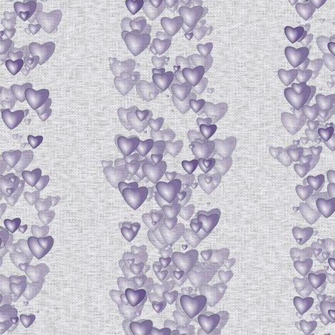 Rseaofhearts-stripes-lavender_shop_preview