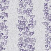 Rseaofhearts-stripes-lavender_shop_thumb