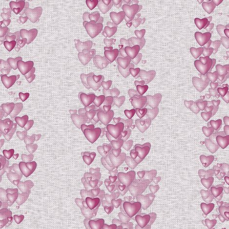 Rseaofhearts-stripes-pink_shop_preview
