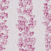Rseaofhearts-stripes-pink_shop_thumb