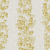 Rseaofhearts-stripes-yellow_shop_thumb