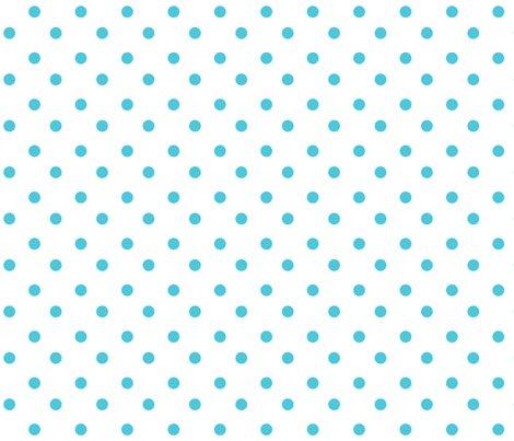 Jb_sasparilla_med_dots_turquoise_shop_preview