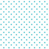 Jb_sasparilla_med_dots_turquoise_shop_thumb