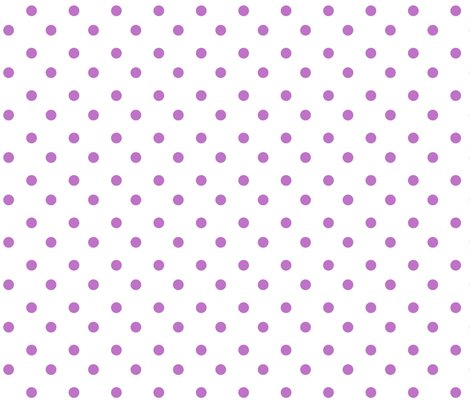 Jb_sasparilla_med_dots_orchid_shop_preview