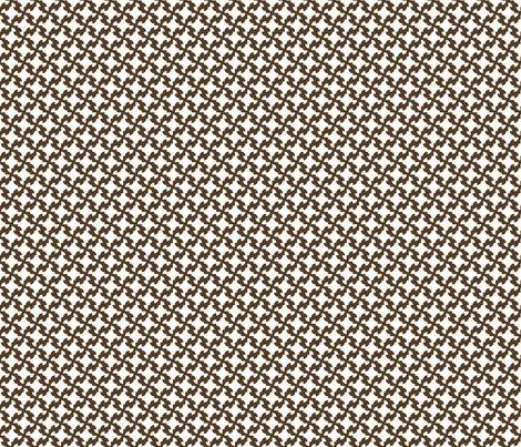 Rr70_s_wallpaper_shop_preview