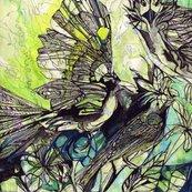 Rrrbirds2_shop_thumb