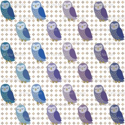 i_love_owls