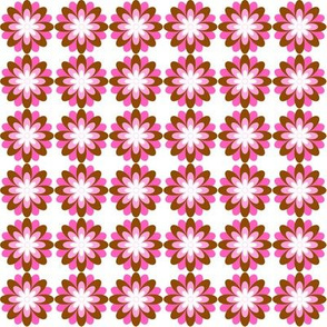 Neopolitan_Flowers
