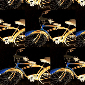 schwinn_white_out_inverted