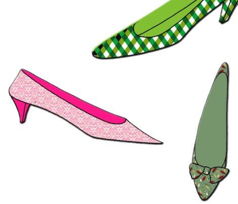 Shoes_shop_preview