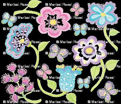 flores_pastel